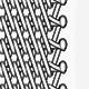 Chain Link Duplex