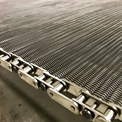 Chain Edge Image 3